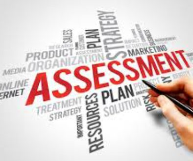 Approaching eLearning Assessment Design Like eLearning Content Design